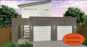 House and Land Package-QLD-Dual Key Bethania Logan Area Preview
