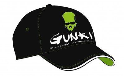 Gunki Basecap Cap Mütze