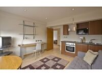 MODERN AND BRIGHT 2 BED FLAT with FREE GYM, SAUNA, INTERNET. Close to GLOUCESTER RD & SOUTH KENS STN