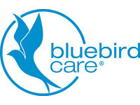 Care Assistants required to join our passionate and caring team in Maidenhead