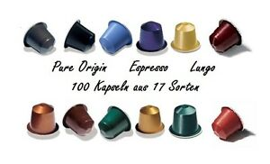 Kg-95-80-100-Nespresso-Kapseln-ALLE-SORTEN-FREIE-Auswahl
