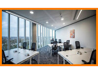 Paddington - W2 - Office Space London - 3 Months Rent-Free. Limited Offer!