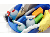 Home Domestic Cleaning/ Commercial Office Cleans / End of Tenancy Cleans