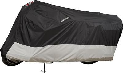 Dowco Guardian Weatherall Plus Motorcycle Cover X-Large #50004-02