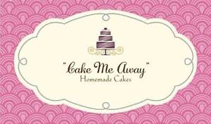 Homemade Custom Cakes/ Cupcakes For Any Occasion!! Forest Hill Whitehorse Area Preview