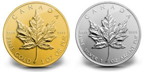 NOW BUYING: ALL GOLD & SILVER COINS, BARS, BANKNOTES & MORE