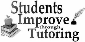 Online College Essay Writing Tutors | Tutor Universe