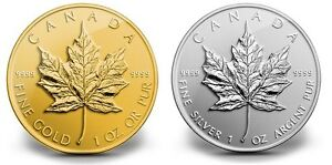 BUYING ALL GOLD AND SILVER Windsor Region Ontario image 8