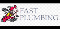 FAST, AFFORDABLE PLUMBER!