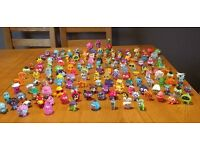 Massive Moshi monster toy bundle - kids toys