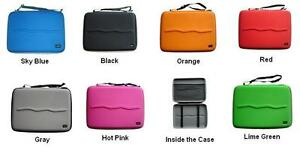 8-inch-Nook-Tablet-Nook-Color-Hard-Carrying-Case