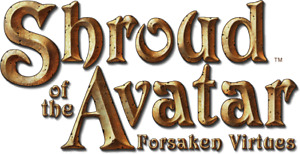 Looking for a new MMO to play? Check out Shroud of the Avatar!