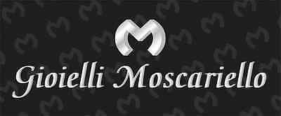 Gioielli Moscariello