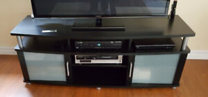 55 Inch TV Stand For Sale