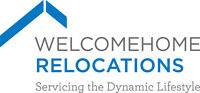 Client Relocations