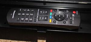 "Panasonic 42"" 1080p Plasma TV HDTV Stratford Kitchener Area image 5"