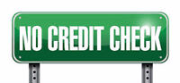 NO CREDIT CHECKS ! FAST, EASY LOANS, GET APPROVED TODAY!