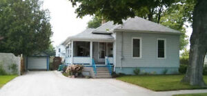 Room for Rent in Quiet Neighbourhood in Sarnia