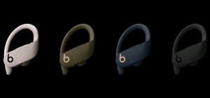 Trade MY brand new Apple Airpods for YOUR PowerBeats Pro