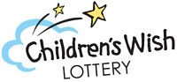 Vacation for Life - Children's Wish Lottery