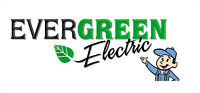 Evergreen Electric and Energy