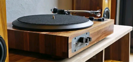 WANTED - UNUSED RECORDS AND TURNTABLES/RECORD PLAYERS