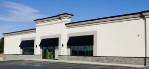 Prime Retail Offering For Sale or Lease, Kenmount Rd. St. John's