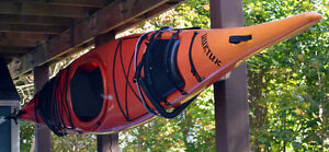 Boreal Design Muktuk kayak for sale