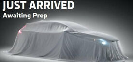 Audi A3 TDI SE (white) 2014