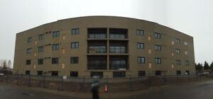 EXQUISITE NEW BUILDING - CHERRY RIDGE ESTATE