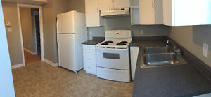2 Bedroom Apartment Southlands