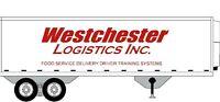 Dedicated Evening Depot Delivery - AZ - Average $1100 per week