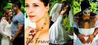 The Forever PhoeniX Wedding Services