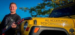 Group Music Lessons!!!  Winter Session starts November 3rd!!! Belleville Belleville Area image 4