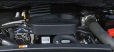Ford Ranger 2,2 TDCI Motor GBVA JQJ 150 PS Moteur Engine
