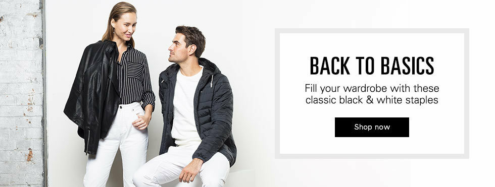 Click here to visit back to basics