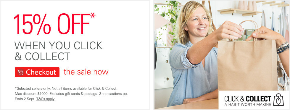 Click here to visit Click & Collect