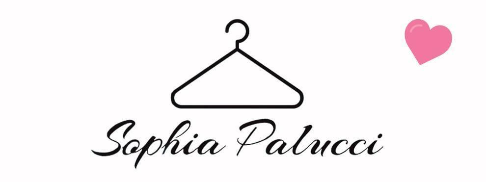 Sophia Palucci