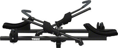 Thule T2 Hitch - New Thule 9044 T2 Classic 2