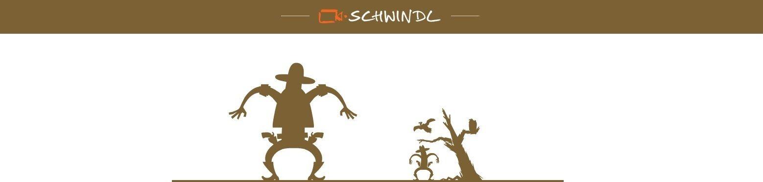 Schwindl Ltd
