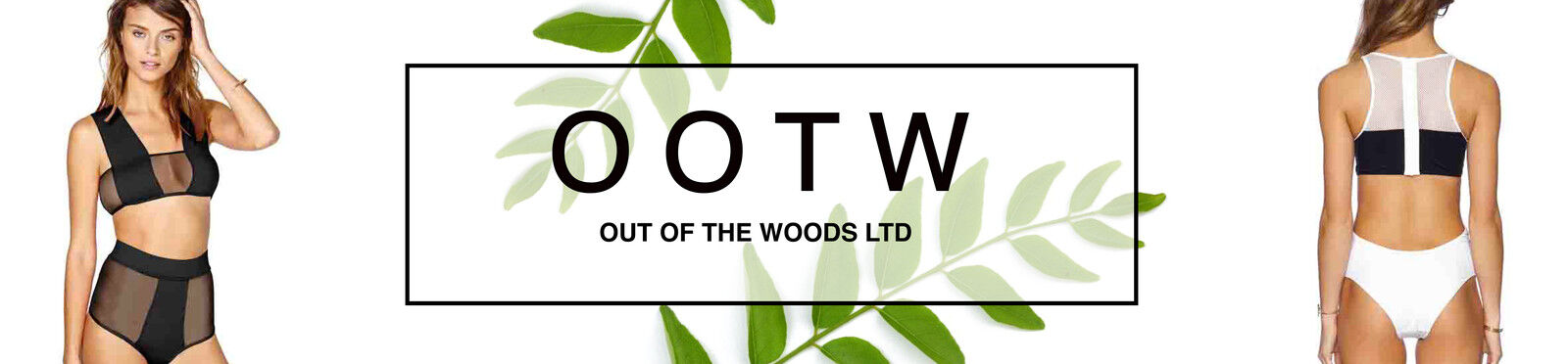 Out Of The Woods Ltd