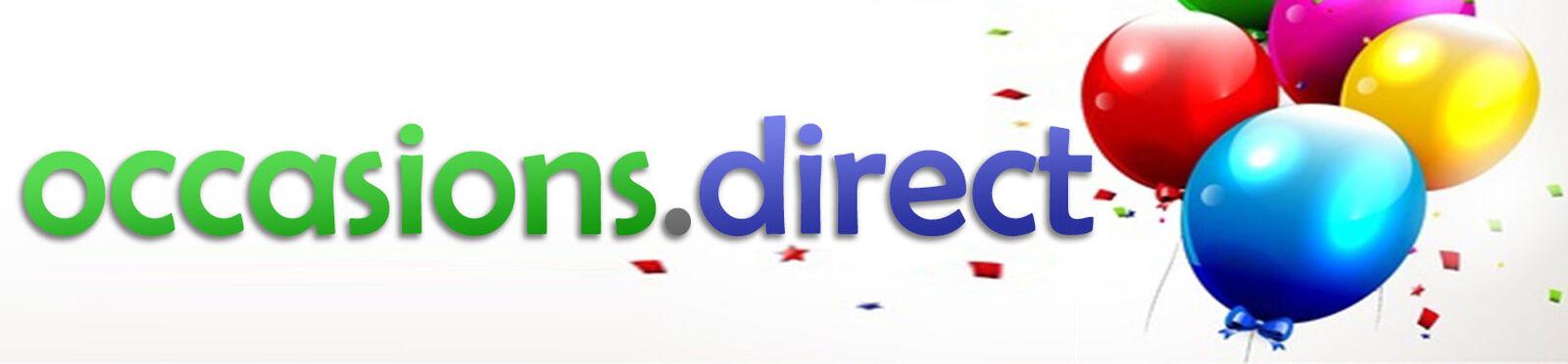 Occasions Direct Australia