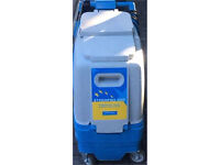 Looking for a prochem or ninja carpet cleaning machine