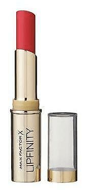 Max Factor Lipstick - Lipfinity 045 (Lippenstift, Make-up)
