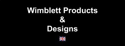 Wimblett Products