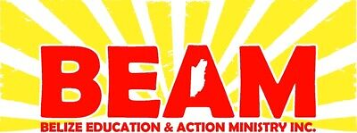 Belize Education & Action Ministry Inc.