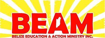 Belize Education & Action Ministry Inc.