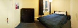 ⭐️ Superbes chambres dans SUD DE LONDRES ⭐️Seulement 700pm⭐️Disponibles Maintenant⭐️