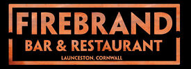Commis Chef / Trainee Chef Wanted