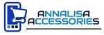 annalisa_accessories